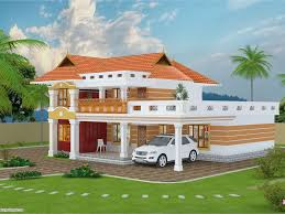 Build A Home Online Favorite Photograph Of Entertain Build A House Online Tags