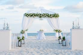 wedding planning pensacola wedding planners reviews for planners