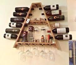 wine rack home bar wine rack ideas home depot wine glass racks