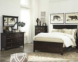 ashley furniture platform bedroom set discontinued ashley furniture bedroom sets signature design set