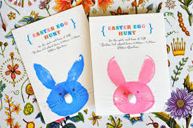 easter greeting cards sweet handmade greeting card ideas for easter
