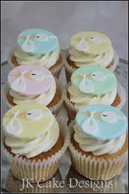 baby shower cakes u0026 styling lifes little celebration