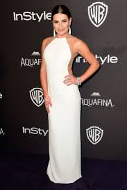 Laverne Cox In Bao Tranchi by 15 Best Golden Globe Parties 2016 Images On Pinterest Fashion
