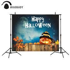 cartoon halloween backgrounds high quality halloween backgrounds promotion shop for high quality