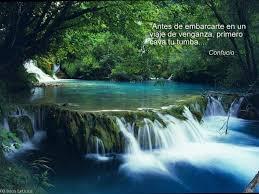 imagenes de paisajes kn frases confucio frases paisajes zen naturales fondos pantalla 12