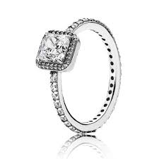 wedding ring sizes uk rings uk