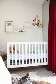 5 tips for a cozy bedroom a rental series on fresh mommy blog