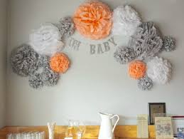 neutral baby shower themes neutral baby shower ideas neutral baby shower decoration ideas