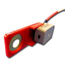 boat battery wiring boat wiring help
