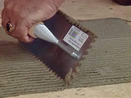 Brick Pattern Laminate Flooring How To Install Brick Pavers How Tos Diy