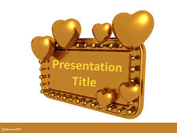 free global search powerpoint template download free powerpoint ppt