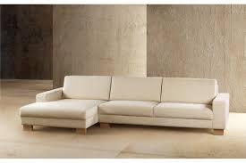 canapé sits sits quattro sofa sits corner sofa quattro deptiscom