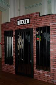 office halloween party ideas 25 best jail theme images on pinterest birthday party ideas