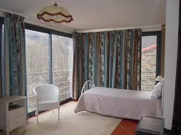 chambre d hote frontiere espagnole gîte chambres d hôtes la tardosse prats de mollo la preste