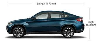 bmw x6 horsepower bmw x6 specifications features diesel 7 93kmpl mileage more