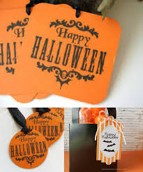 easy u0026 low cost halloween decorations you can diy barry packaging