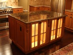 kitchen island construction kitchen amusing kitchen island for sale ideas outdoor kitchen