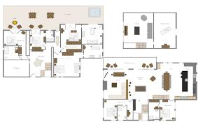 plan dressing chambre 32 plan chambre avec dressing idees de dcoration