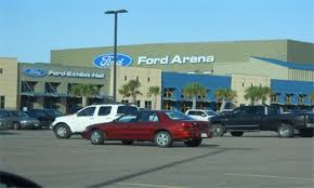 ford park beaumont setexan com south east directory and beaumont city