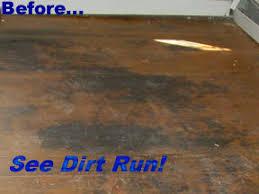 interior hardwood floor refinishing sanding sealing md va