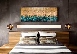 Modern Bedroom Lighting 3 Interiors To Inspire Your Modern Bedroom Pendant Lighting Display