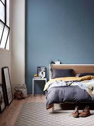 the best paint colors for small rooms best paint colors best