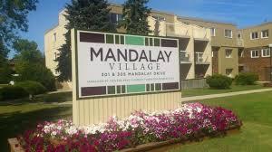 1 bedroom apartment winnipeg mandalay village apartments winnipeg mb walk score