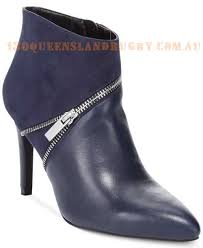 s boots for large calves in australia bar iii bar iii s boots the knee wide calf shoes