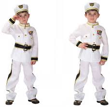 Boys Police Officer Halloween Costume Boys Costume Promotion Shop Promotional Boys Costume