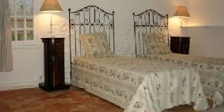 chambre d hote saignon regain le colombier une chambre d hotes dans le vaucluse en