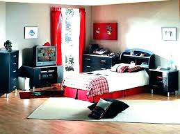 cool guy bedrooms cool bedroom ideas for guys jamiltmcginnis co