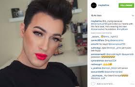 make up artist app chicago makeup artist insram mugeek vidalondon