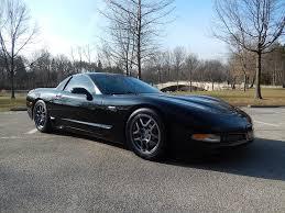 2002 c5 corvette c5 2002 z06 ls6 vortech supercharged 47k 521 rwhp cleveland