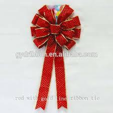 fabric ribbon make fabric ribbon bow velvet ribbon bow mesh ribbon curly bow