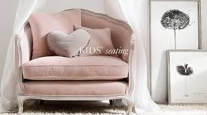 Personalized Kids Sofa Kids U0027 Seating Rh Baby U0026 Child