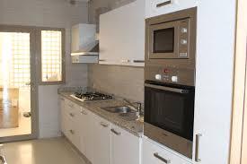 cuisine de prestige cuisine appartement meublã dans une rã sidence de prestige ã
