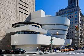 frank lloyd wright biography pdf buchholtzsidoramericanstudies organic style architecture frank