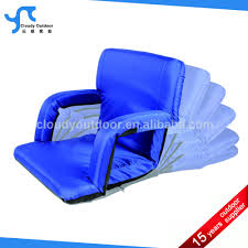 Padded Lawn Chairs Concert Lawn Chairs Modern Chairs Design