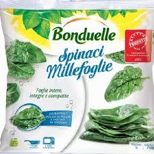 bonduelle si e social spinaci millefoglie di bonduelle è stato eletto prodotto dell anno