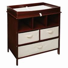 how much is a changing table lovely how much is a baby changing table new best table design ideas