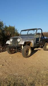 file jeep j 10 pick 26 best cj 6 images on pinterest jeeps dj and old cars