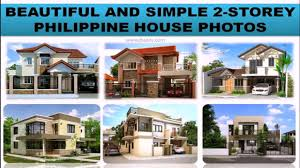 50 sqm house design philippines youtube