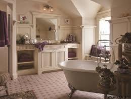 cabinetry cavalier kitchens u0026 baths