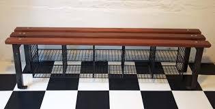 Shoe Shelf Bench by Wire Shoe Rack Shoe Rack Wire In Lulusoso Com Page 1 Rustic