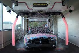 how to shoo car interior at home interior shoo car wash home decor 2018