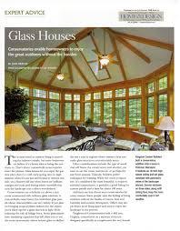 Home Design Magazine In by Home U0026 Design Magazine Kingston Builders