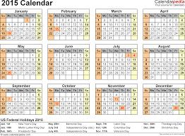 ms word calendar templates printable online microsoft montly