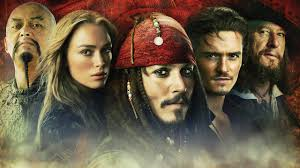 pirates caribbean u0027s disney wiki fandom
