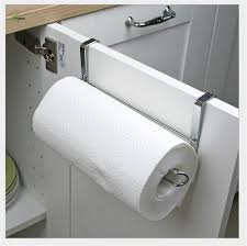 online buy wholesale toilet roll organizer from china toilet roll