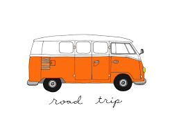hippie van drawing hippie clip art clip art library